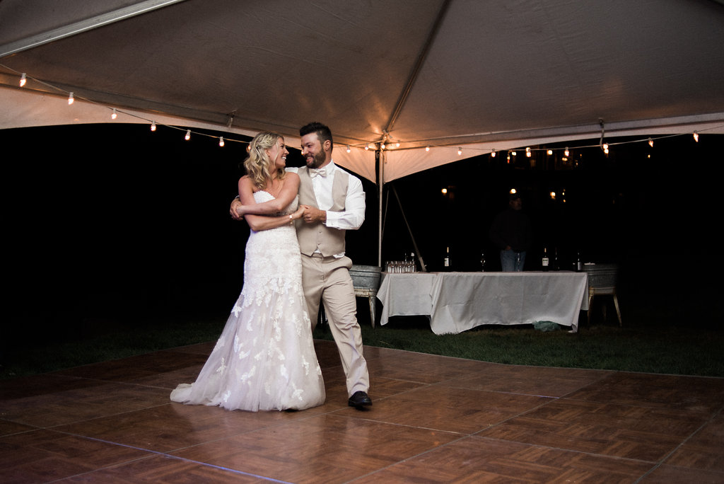 Morrill-Wedding-23.jpg