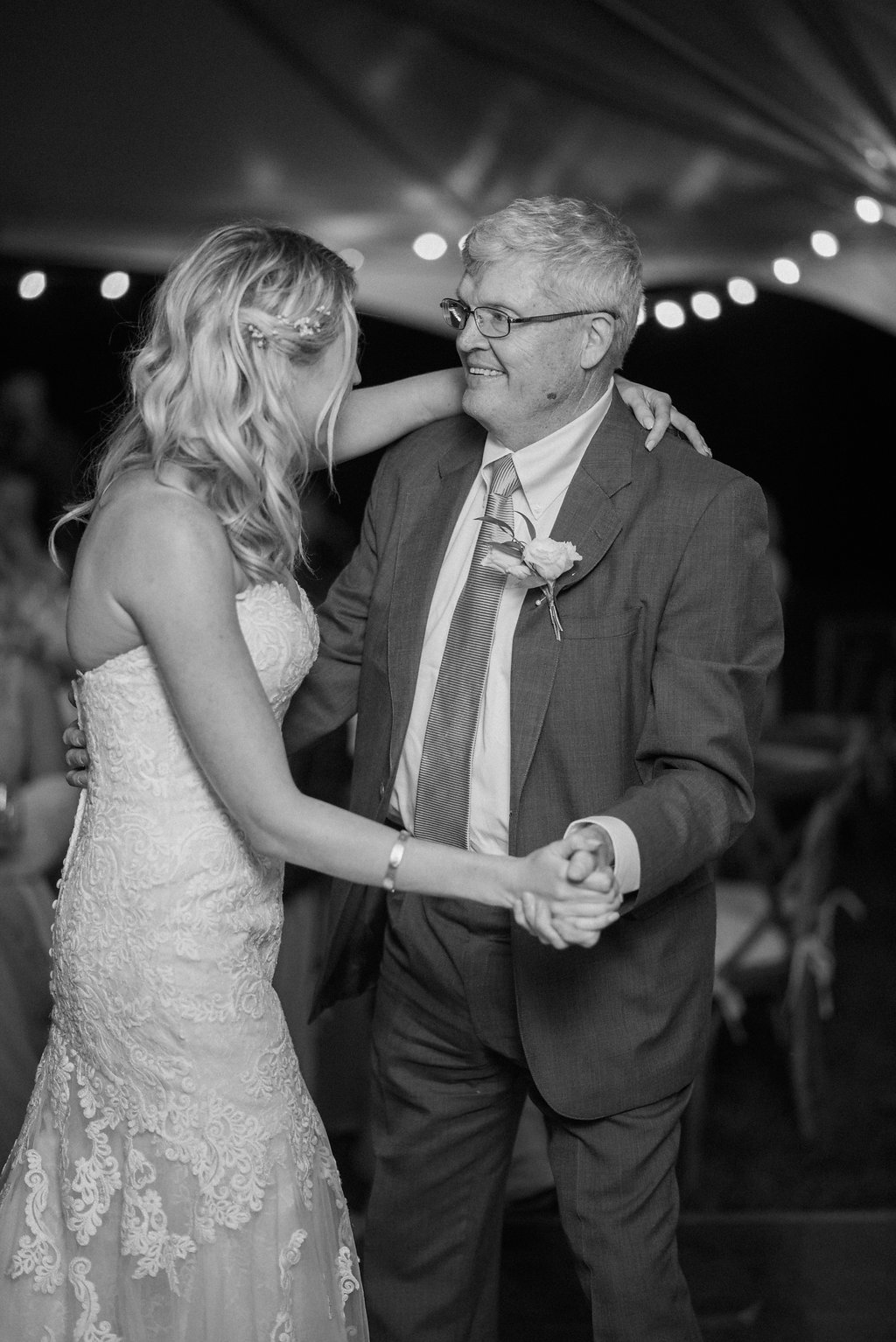 Morrill-Wedding-24.jpg