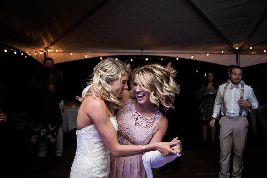 Morrill-Wedding-28.jpg