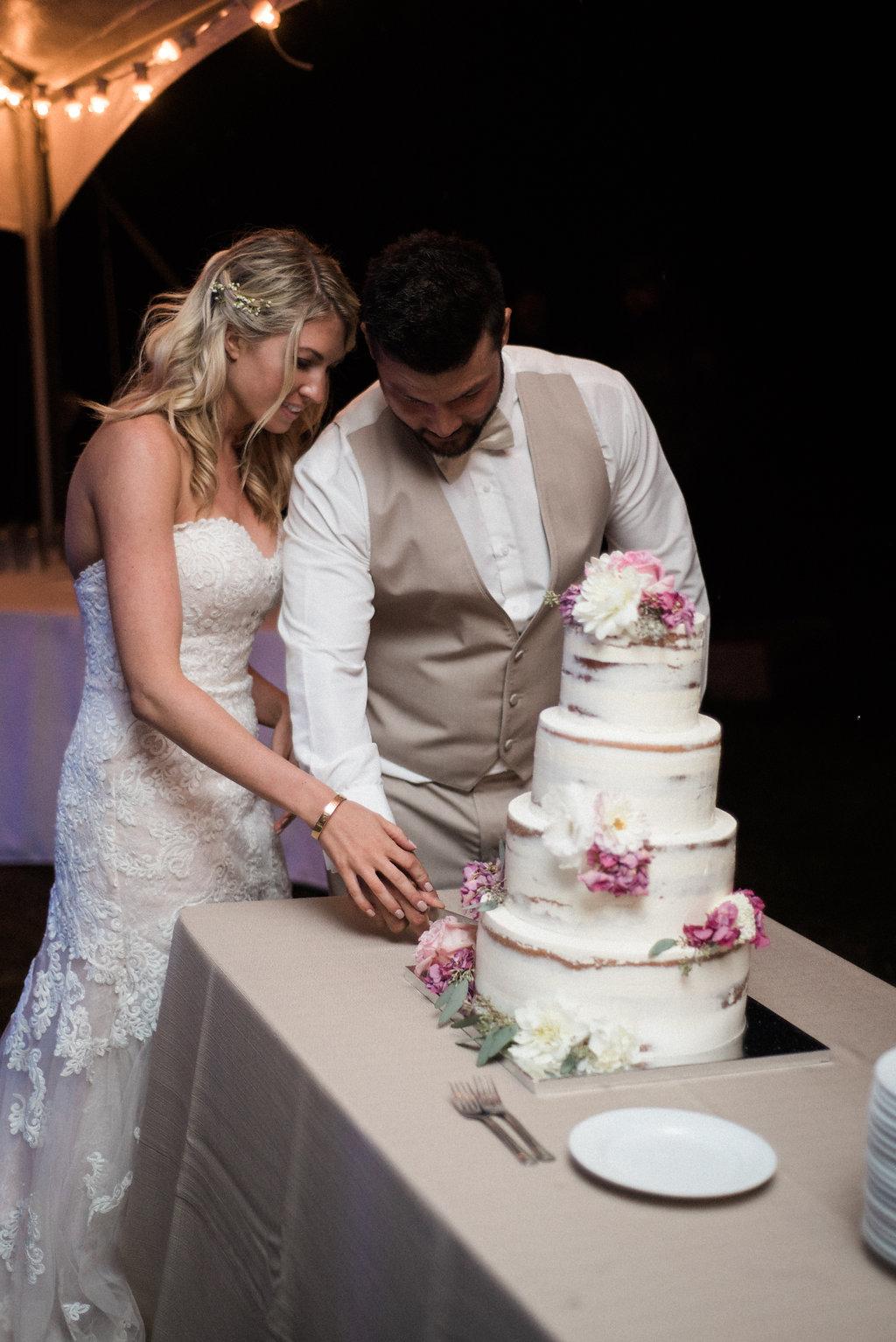 Morrill-Wedding-27.jpg