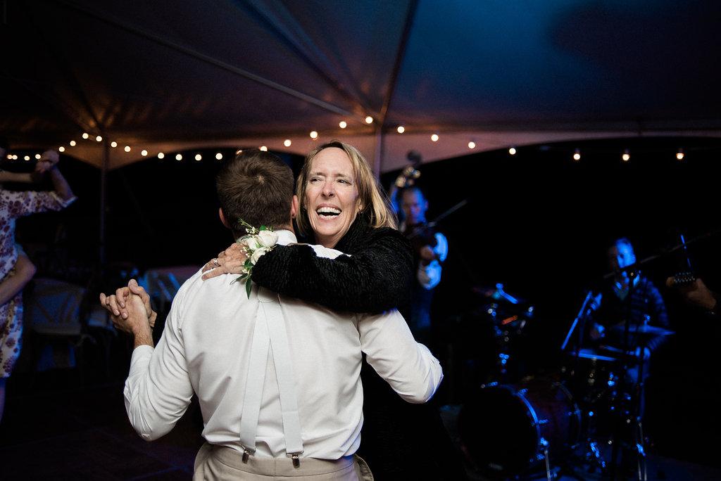Morrill-Wedding-31.jpg