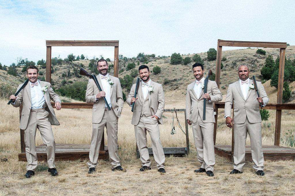 Morrill-Wedding-33.jpg