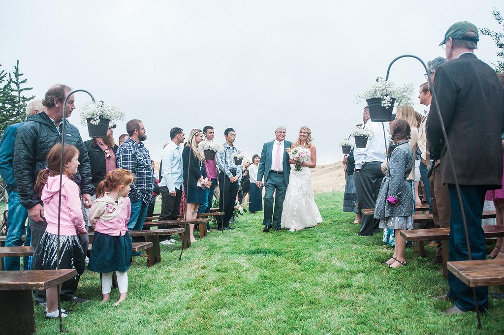 Morrill-Wedding-36.jpg