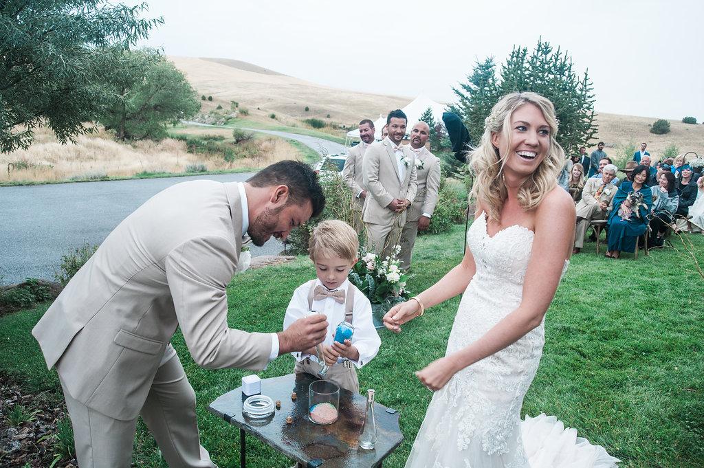 Morrill-Wedding-37.jpg