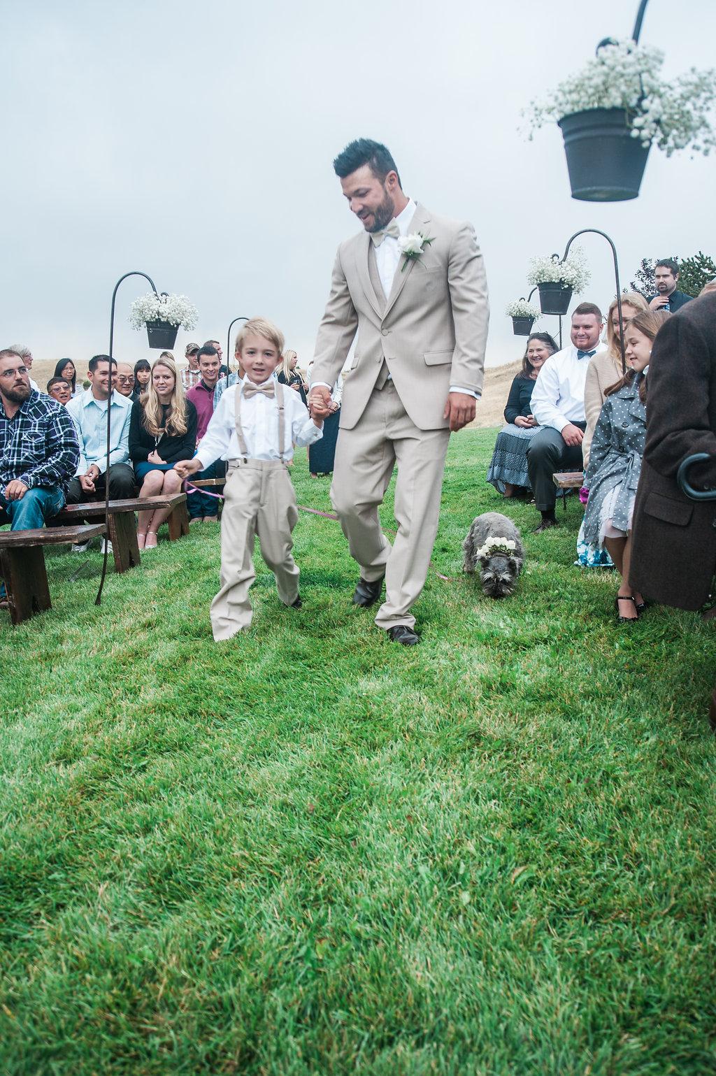 Morrill-Wedding-35.jpg