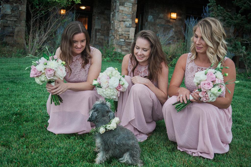 Morrill-Wedding-38.jpg