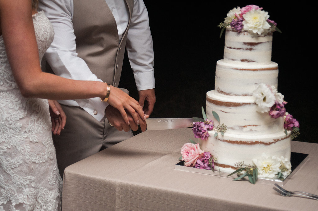 Morrill-Wedding-41.jpg