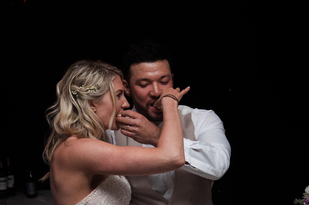 Morrill-Wedding-42.jpg