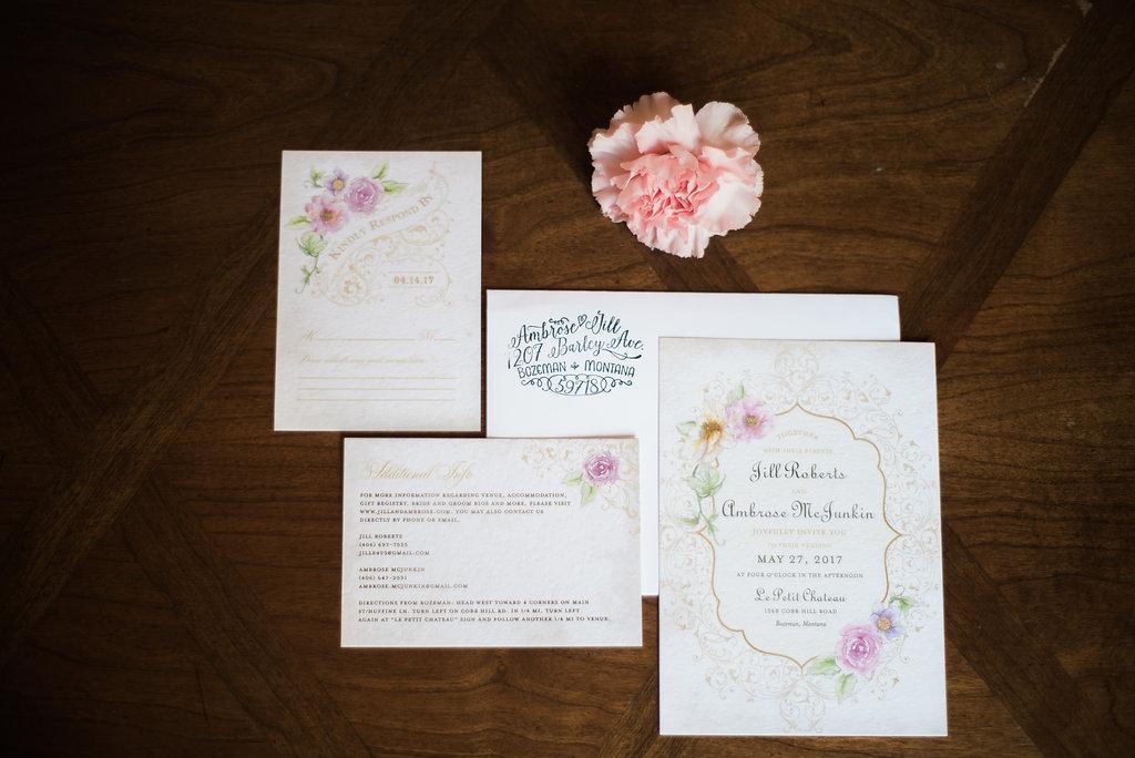 20170527_Roberts_Wedding_0005.jpg