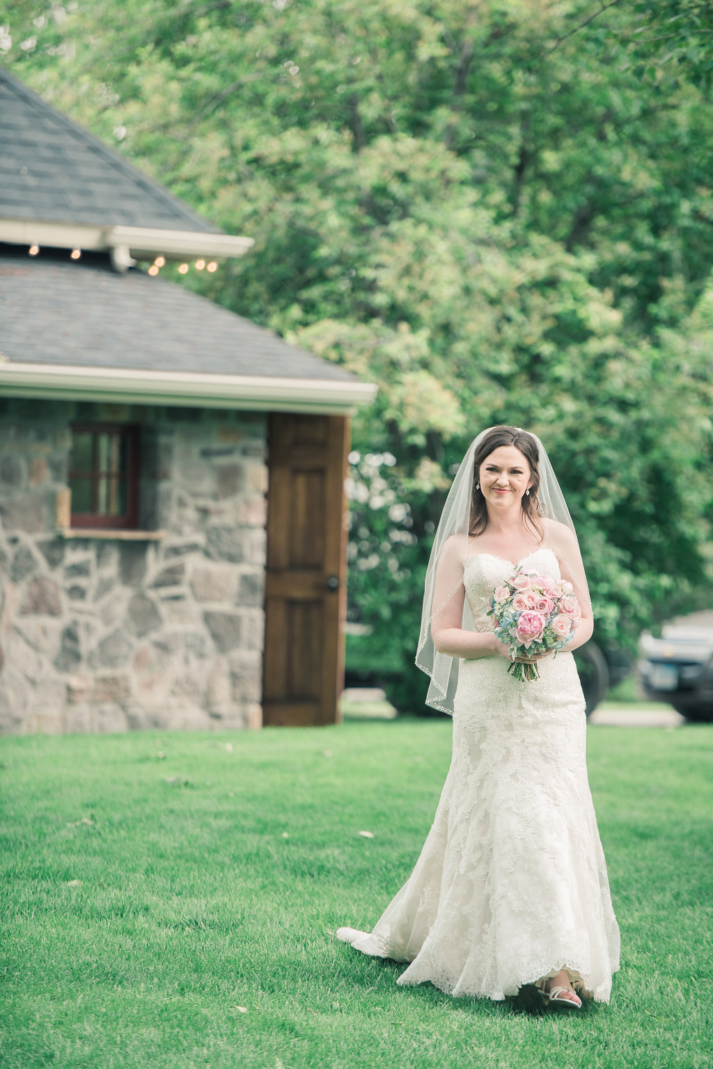 20170527_Roberts_Wedding_0017.jpg