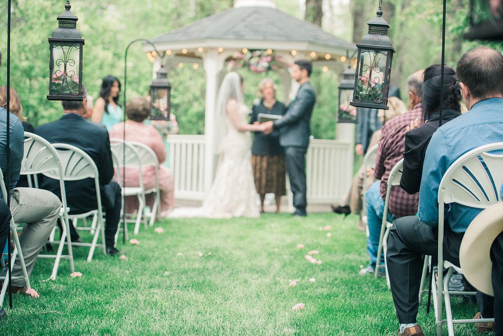 20170527_Roberts_Wedding_0019.jpg