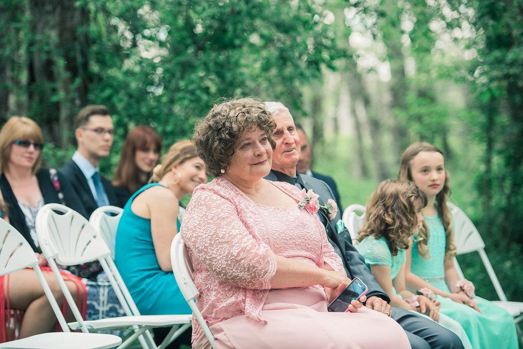 20170527_Roberts_Wedding_0021.jpg