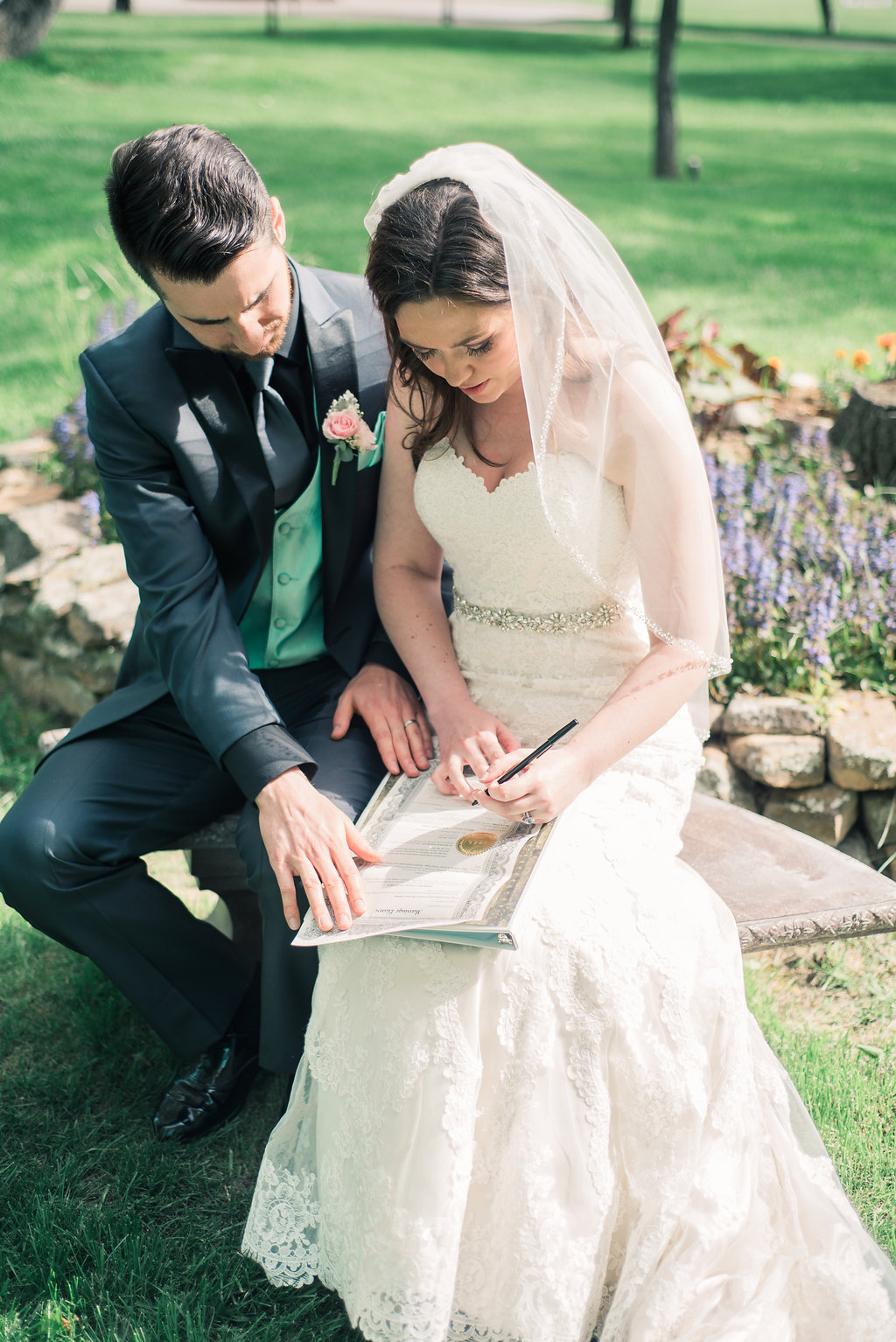 20170527_Roberts_Wedding_0023.jpg