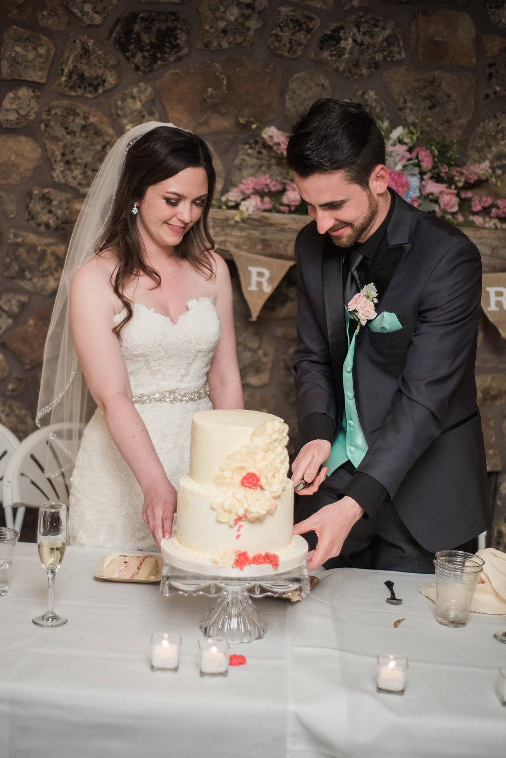 20170527_Roberts_Wedding_0026.jpg
