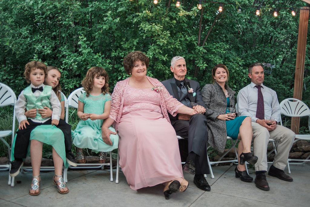 20170527_Roberts_Wedding_0030.jpg
