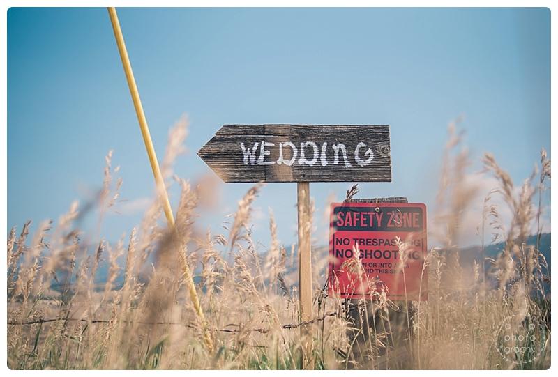 20170803_Newman_Wedding_0002_WEB.jpg