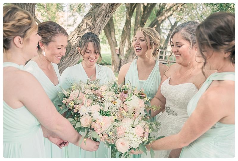 20170803_Newman_Wedding_0011_WEB.jpg