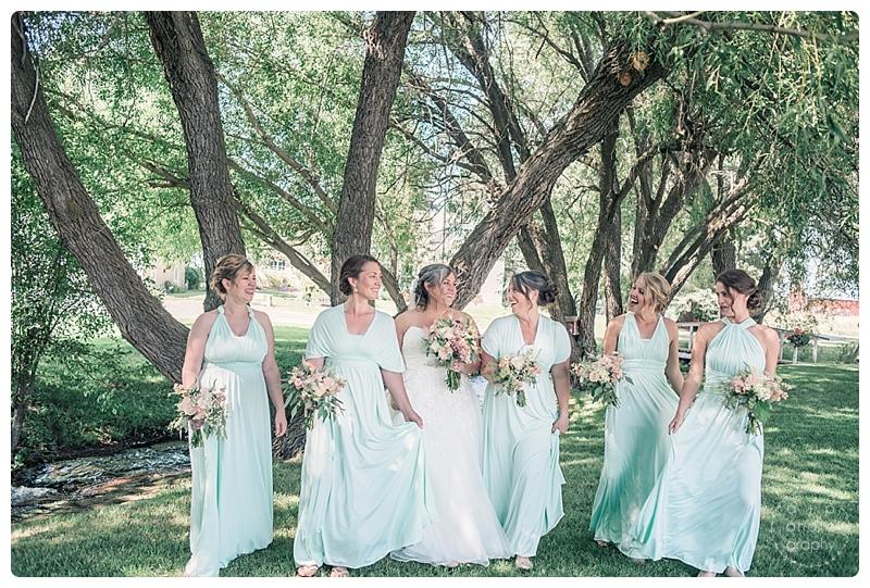 20170803_Newman_Wedding_0012_WEB.jpg