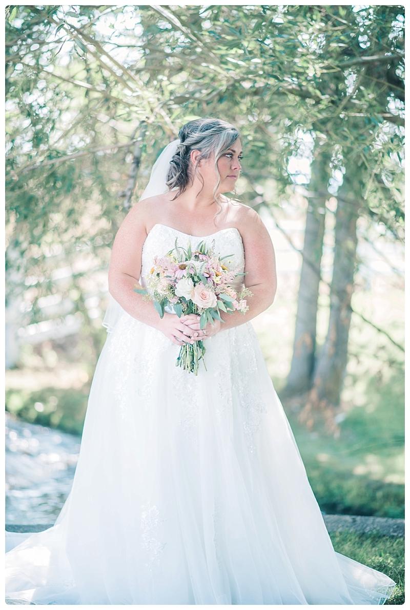 20170803_Newman_Wedding_0013_WEB.jpg