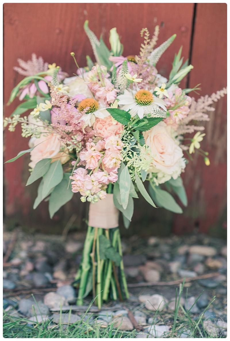 20170803_Newman_Wedding_0014_WEB.jpg