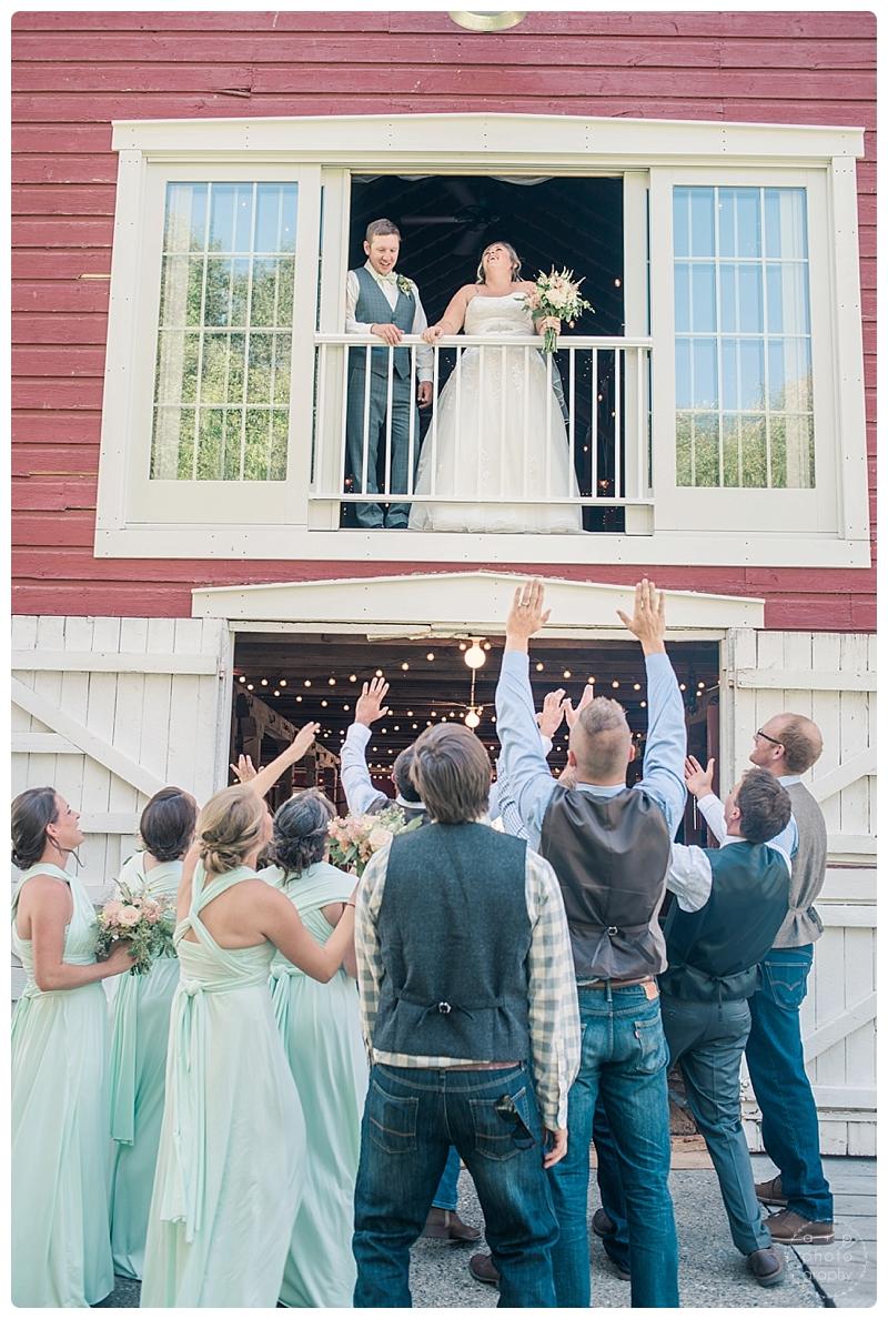 20170803_Newman_Wedding_0015_WEB.jpg