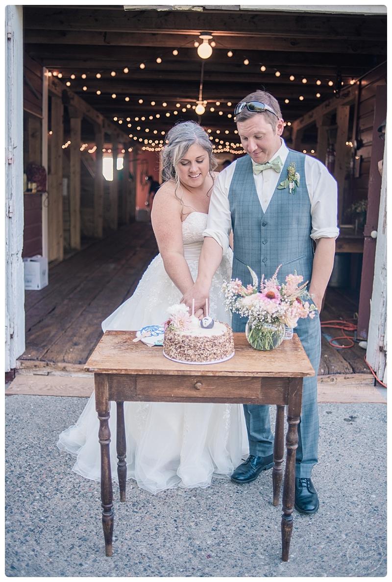 20170803_Newman_Wedding_0024_WEB.jpg