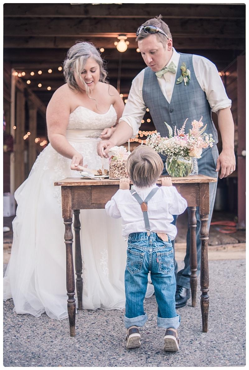 20170803_Newman_Wedding_0025_WEB.jpg