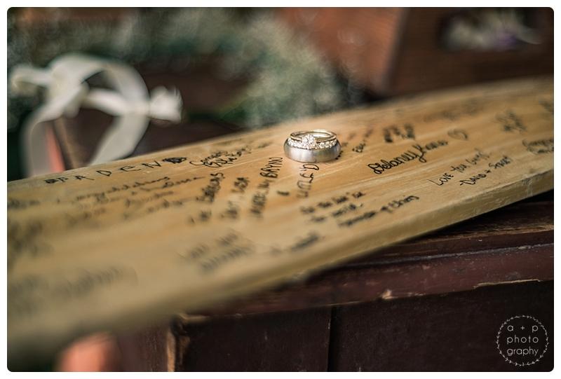 20170803_Newman_Wedding_0027_WEB.jpg