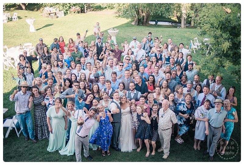 20170803_Newman_Wedding_0026_WEB.jpg