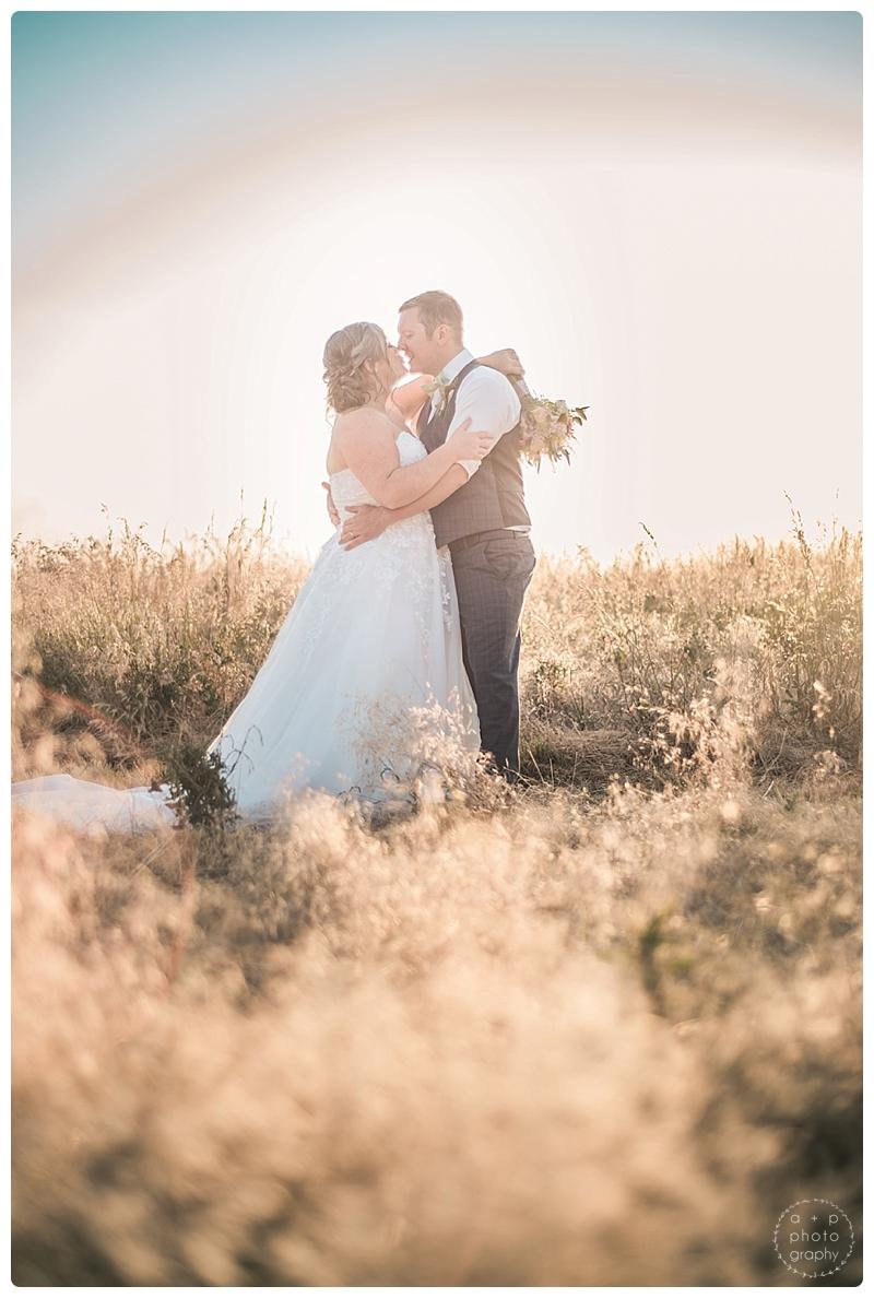20170803_Newman_Wedding_0028_WEB.jpg