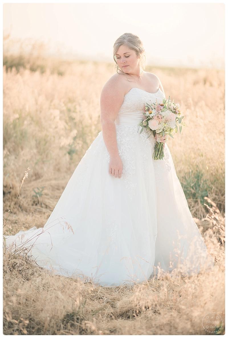 20170803_Newman_Wedding_0029_WEB.jpg