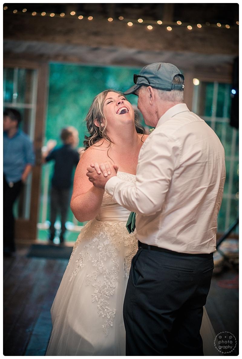 20170803_Newman_Wedding_0036_WEB.jpg