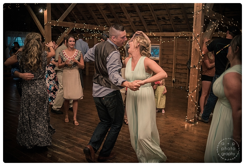 20170803_Newman_Wedding_0038_WEB.jpg