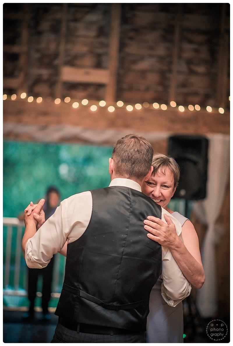 20170803_Newman_Wedding_0037_WEB.jpg