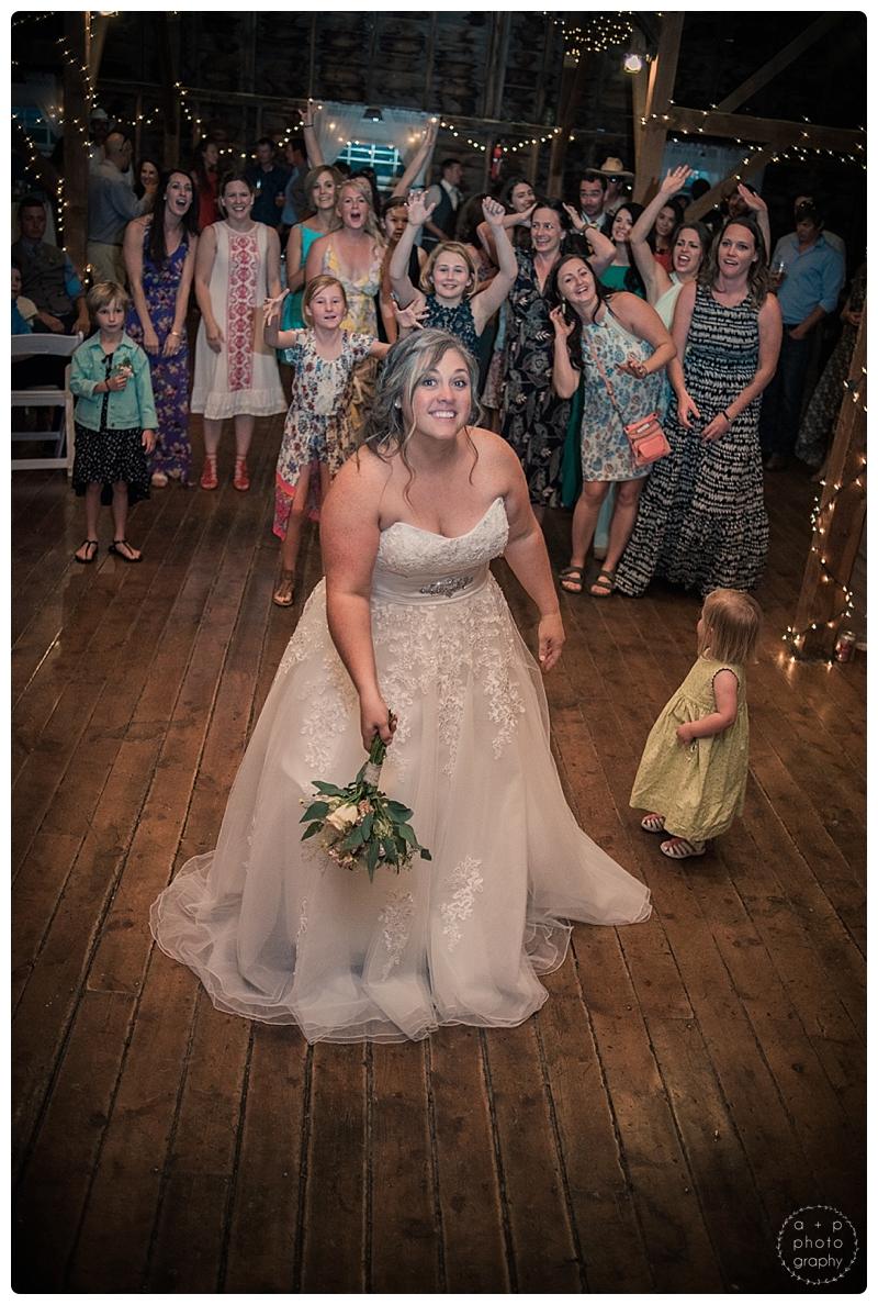 20170803_Newman_Wedding_0039_WEB.jpg