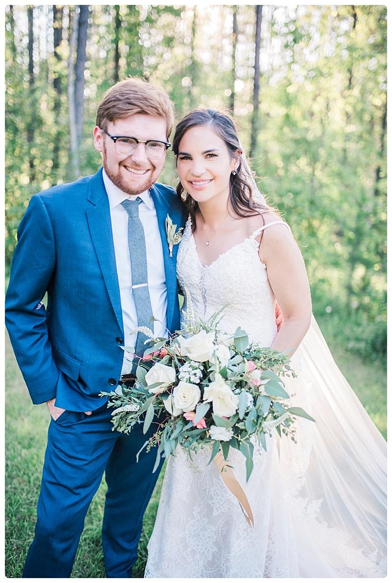 20180707_Franz_Wedding_0004_WEB.jpg