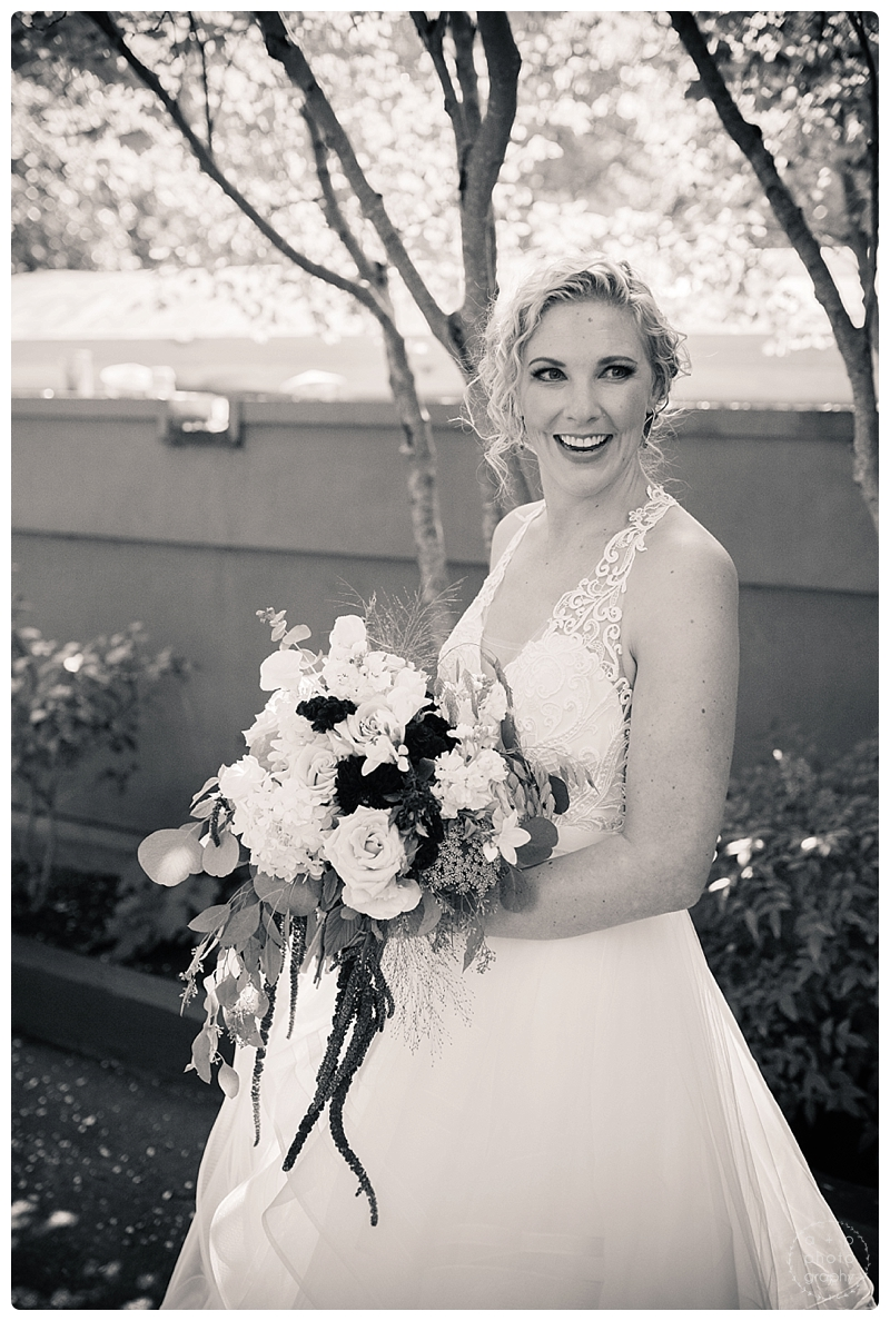 20180825_McQuade_Wedding_0018_WEB.jpg