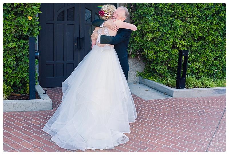 20180825_McQuade_Wedding_0019_WEB.jpg