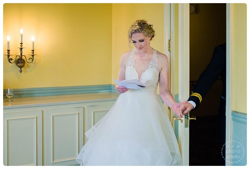 20180825_McQuade_Wedding_0022_WEB.jpg