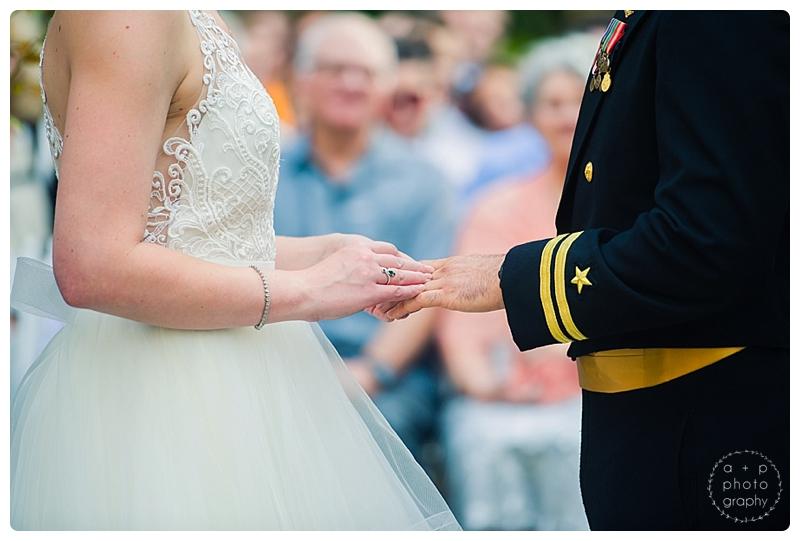 20180825_McQuade_Wedding_0024_WEB.jpg