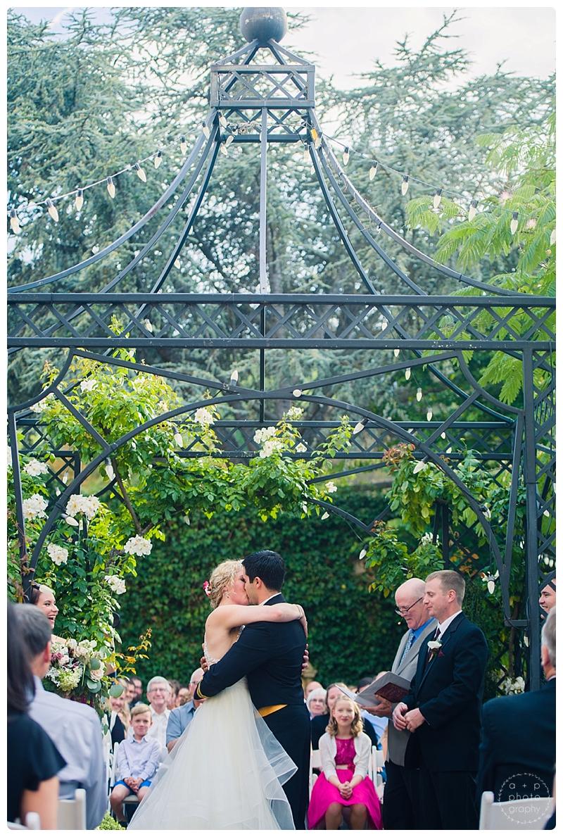 20180825_McQuade_Wedding_0025_WEB.jpg