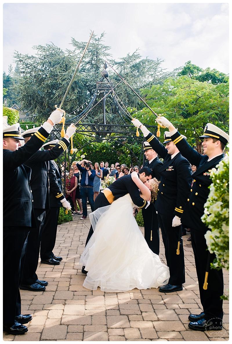 20180825_McQuade_Wedding_0028_WEB.jpg