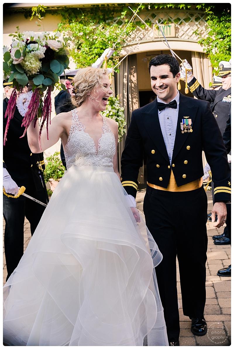 20180825_McQuade_Wedding_0029_WEB.jpg