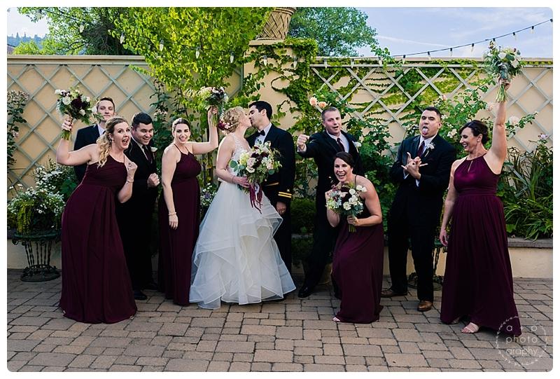 20180825_McQuade_Wedding_0030_WEB.jpg