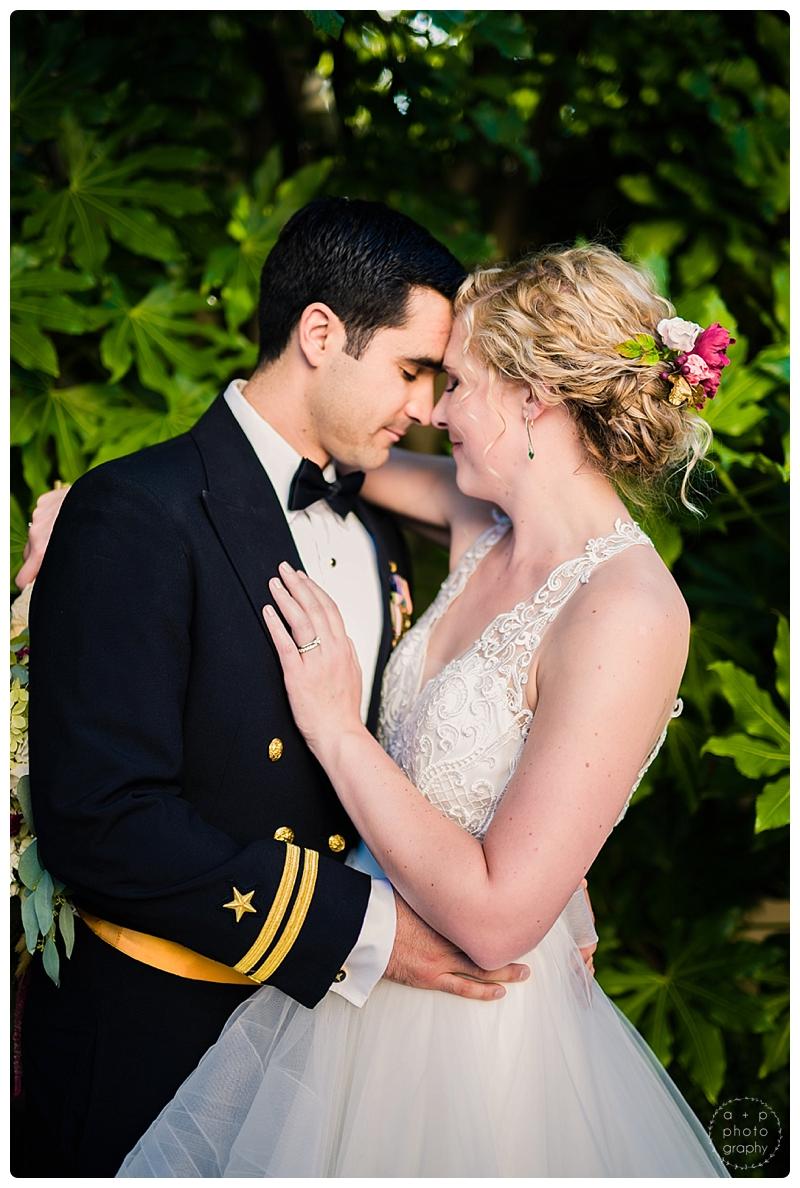 20180825_McQuade_Wedding_0031_WEB.jpg