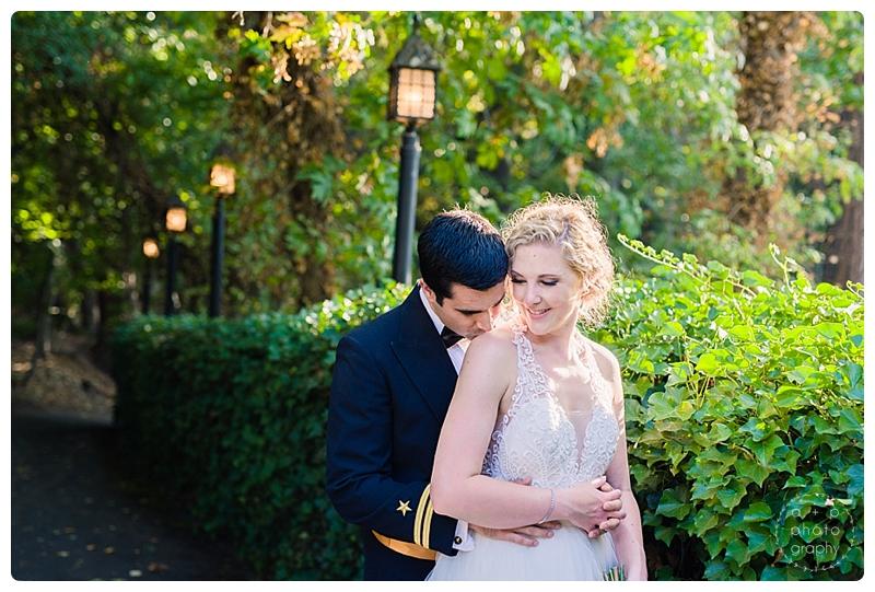 20180825_McQuade_Wedding_0034_WEB.jpg