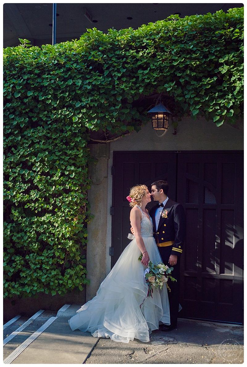 20180825_McQuade_Wedding_0033_WEB.jpg