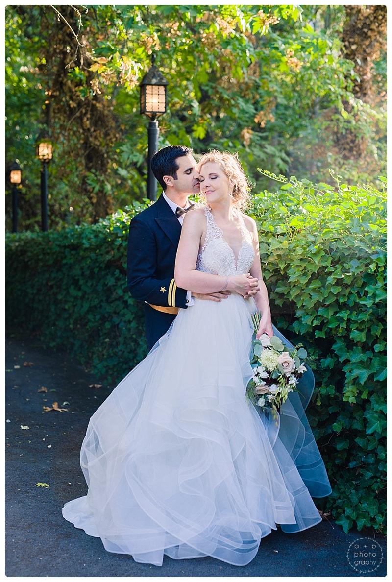 20180825_McQuade_Wedding_0035_WEB.jpg