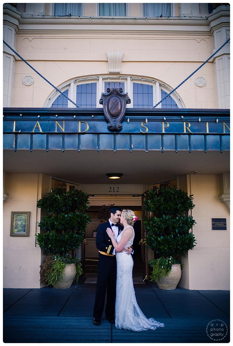 20180825_McQuade_Wedding_0036_WEB.jpg
