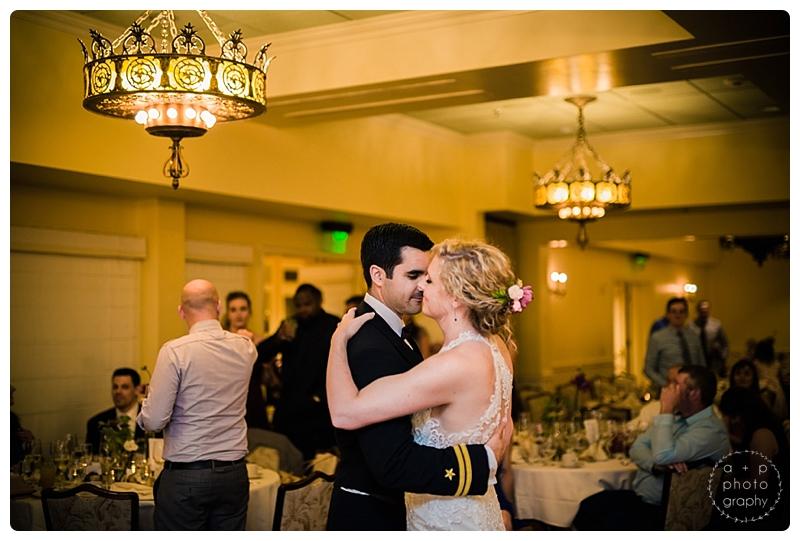 20180825_McQuade_Wedding_0040_WEB.jpg